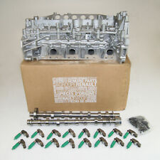 CYLINDER HEAD RENAULT NISSAN OPEL VAUXHALL 1.7 2.0 2.3 dCi M9T M9R 7711497513
