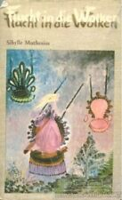 Flucht in die Wolken: Muthesius, Sibylle