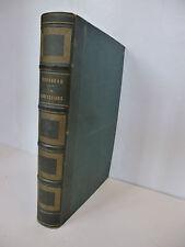 ROUSSEAU (Jean Jacques.). Les Confessions. Vignettes de Johannot - 1846