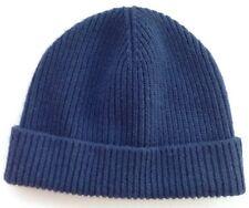 Benetton Boys Wool Beanie Hat Age 0-1 Year Bnwt b6245fd602f8
