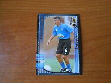 FIGURINA CARDS PANINI 2003 - EMPOLI - DI NATALE
