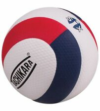 Tachikara SIX Competition Volleyball