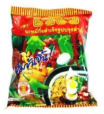 10 Wai brand Instant Noodles Premium Quality International Foods Food Beverages