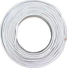 50 Foot 14-2 Wire With Ground Indoor Rated