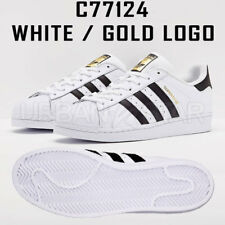 purchase cheap 30b70 1bc24 Adidas Originals Mens Superstar 2 Trainers Retro Style Shoes UK Sizes 7 - 12