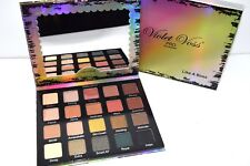 Violet Voss Like A Boss Eyeshadow Pro Palette 20 Colours