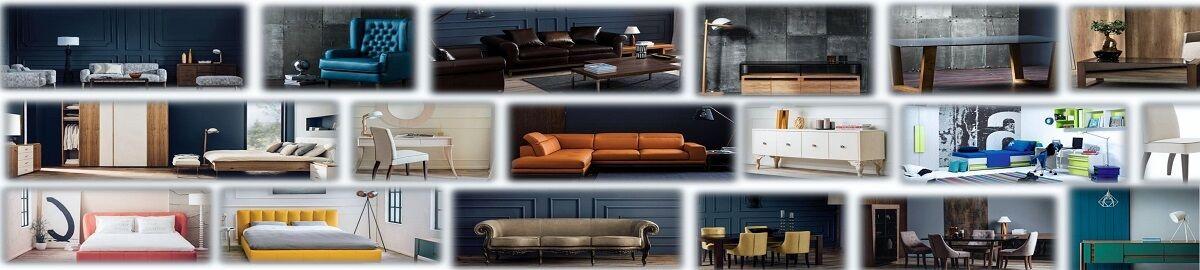 lebe-dein-zuhause Homestyle & more