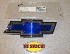 Counterpart 1969-70 Chevy Pickup Truck Hood Emblem - 69-16721-FC