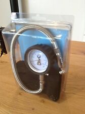 BMW Tire Pressure Gauge-MAX BMW Motorcycles of South Windsor