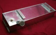 1 1/2 - 2 And 2 1/2 - 3 Hp New Idea Gas Engine Motor Fuel Gas Tank