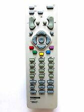 THOMSON FREEVIEW BOX REMOTE CONTROL RCT 311 SE1G for DTI2300 DTI2305