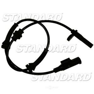 ABS Wheel Speed Sensor Standard ALS2820 fits 15-20 Ram ProMaster City