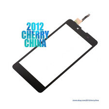 Touch Screen Replacement Digitizer Part For BLU Neo X N070U N070L 5.0'' Black