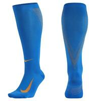 Nike ~ Elite Lightweight Compression Unisex OTC Running Socks $50 NWT