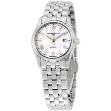Frederique Constant FC303MPWN1B6B Classics Swiss Automatic Women's Watch