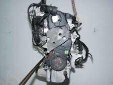 Motor Diesel BAY / 173607km VW POLO (9N_) 1.4 TDI