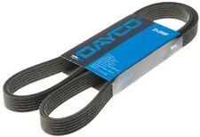 6PK2250 Belt V-Ribbed - DAYCO