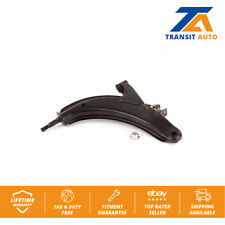 Front Right Lower TOR Suspension Control Arm For Subaru Legacy Outback Forester