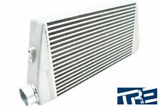 "Treasdstone Performance TR1245-28 Intercooler 1200hp 13"" 4.5"" gm dsm evo supra"