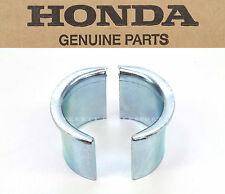 New Genuine Honda Exhaust Joint Collar Set 72-76 CB350F CB400F Super Sport #O72
