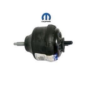 LEFT ENGINE HYDRO-MOUNT MOPAR 52125232AE FOR DODGE NITRO 2.8CRD 2007-2009 4WD