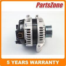 Alternator Fit for Honda Odyssey Accord Euro CRV 2.4L Civic 2.0L Petrol 03-07