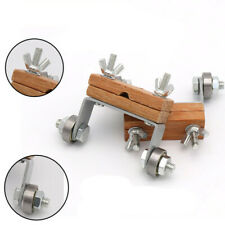 Sharpening Guide Chisels Edge Wood Carving Knife Sharpeners Graver Tools