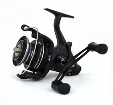 Shimano Baitrunner X Aero 4000FA Fishing Reel NEW