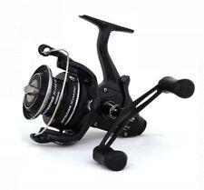 Shimano Baitrunner X Aero 2500 FA Fishing Reel NEW