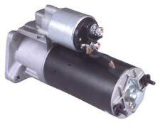 Starter Motor fits 1992-1998 Volvo 960 850 S90,V90  WAI WORLD POWER SYSTEMS