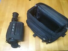 SPI T14X Multipurpose Thermal Spotting Scope READ DESCRIPT- 1 button not working