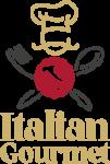 Italian Gourmet UK LTD