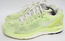 NIKE LUNARGLIDE 4 WOMEN'S US10.5 OR 27.5cm 537535-313