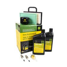 John Deere LG230 Home Maintenance Kit 125 145 L 111 118 120 LA 130 140 150 155 C