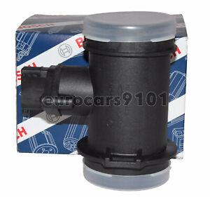 New! Mercedes-Benz C230 Bosch Mass Air Flow Sensor 0280217114 0000940948