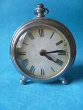 Orologio da tavolo vintage