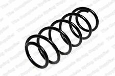 KILEN 20450 FOR OPEL VECTRA Sal FWD Front Coil Spring