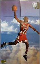 MICHAEL JORDAN 1998 FULL PART SET OF STICKERS X138 ( NO SPECIAL STICKERS)