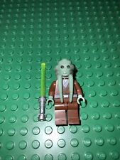 LEGO® Star Wars™ Figur Kit Fisto Set 9498