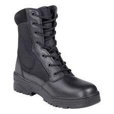 Articles textile et d'habillement chaussures de sécurité pour PME, artisan et agriculteur