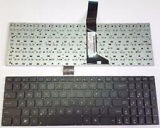 ASUS X550 X550C X550CA X550CC X550CL X551 X551C US Keyboard Black V090562AS1