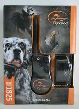 SPORTDOG - Sport Hunter 1825, 1 Mile Range Waterproof Remote Dog Training Collar