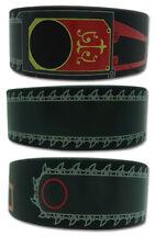 Wristband - Black Butler - New Grell's Chainsaw Toys PVC Bracelet ge54022