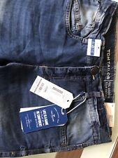 3 Jeanshosen, Jungen - Gr 164, 1 x Neu mit Etikett, 2 x gebraucht