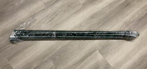 MDI Carp Replacement Frame Pole for MDI Deluxe 2 Man Bivvy
