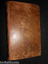 The Practical Expositor: 1797 - John Guyse - New Testament Exposition/Paraphrase