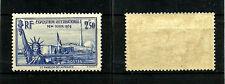 France 1940 - n° 458  neuf sans trace de charnière