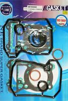 KR Motordichtsatz TOP END HONDA VT 500 C Shadow 1983-1984, VT 500 E 1983-1985