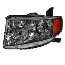 2009 2010 HONDA ELEMENT ( SC ) HEADLIGHT LAMP LEFT DRIVER SIDE