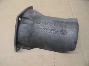 8E0501721 Audi VW A4 S4 RS4 B6 B7 A6 S6 RS6 4B Shielding Plate Drive Shaft
